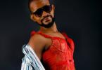 Uche Maduagwu