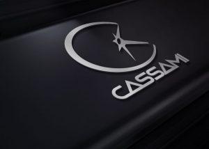 Cassami Digital market