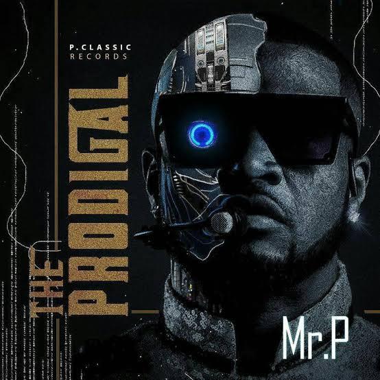 Mr P ft Singah Paloma