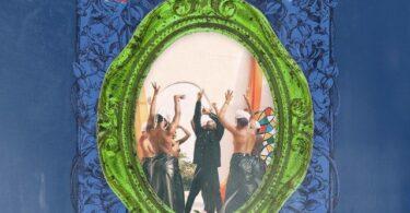 Bella Shmurda World artwork