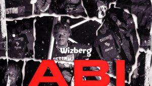 Wizberg Abi artwork