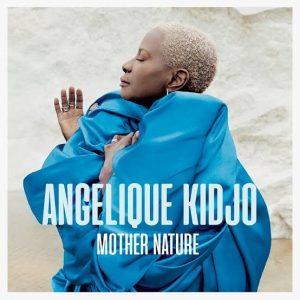 Angelique-Kidjo Do Yourself ft Burma Boy artwork