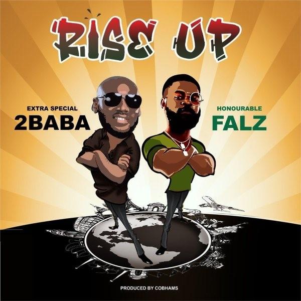 2baba ft falz