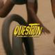 Burna Boy ft Don Jazzy Question artwork