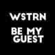 WSTRN ft Fireboy be my Guest
