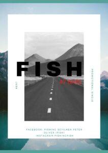 Fish 47 Bars artwork