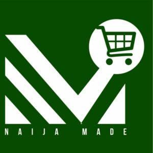 Naija made store
