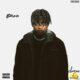 Download Cheque Bravo album + zip artwork