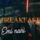 Qdot Breakfast Mp3 artwork