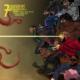 Dremo - Wonder ft kida Kudz and Patoranking artwork
