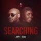Download 2baba Searching ft Bongos ikwue artwork