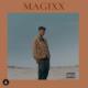 Magixx - Gratitude artwork