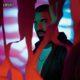 Drake mention ft Rema mp3 artwork