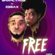 Shahcyrus Ft. Essax – Free