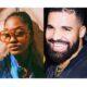 Drake ft Tems