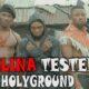 Selina Tested Episode 18 Download mp4 artwork