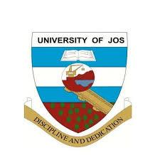 University of Jos resumption Date