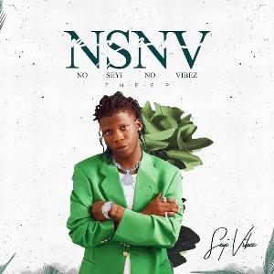 Seyi Vibez - Pay Day ft Reekado Banks [Remix] artwork