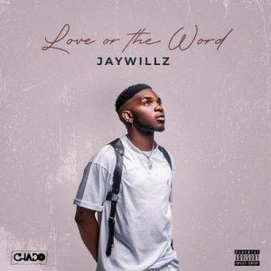jaywillz - kind love