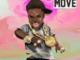 Badboy Timz - Move mp3 artwork